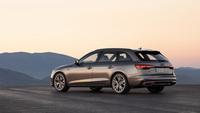 foto: Audi A4 B9 Restyling 2019_17.jpg