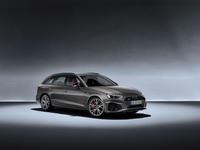 foto: Audi A4 B9 Restyling 2019_18.jpg