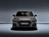 foto: Audi A4 B9 Restyling 2019_19.jpg