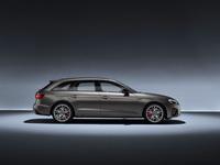 foto: Audi A4 B9 Restyling 2019_20.jpg