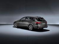 foto: Audi A4 B9 Restyling 2019_21.jpg