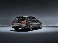 foto: Audi A4 B9 Restyling 2019_22.jpg
