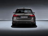 foto: Audi A4 B9 Restyling 2019_23.jpg