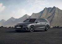 foto: Audi A4 B9 Restyling 2019_24.jpg