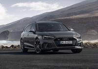 foto: Audi A4 B9 Restyling 2019_25.jpg