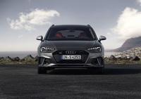 foto: Audi A4 B9 Restyling 2019_26.jpg