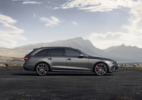 foto: Audi A4 B9 Restyling 2019_27.jpg