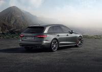 foto: Audi A4 B9 Restyling 2019_28.jpg