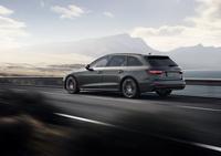 foto: Audi A4 B9 Restyling 2019_29.jpg
