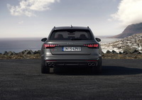 foto: Audi A4 B9 Restyling 2019_30.jpg