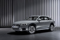 foto: Audi A4 B9 Restyling 2019_31.jpg