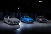 foto: Audi A4 B9 Restyling 2019_33.jpg