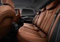 foto: Audi A4 B9 Restyling 2019_35.jpg
