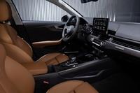 foto: Audi A4 B9 Restyling 2019_36.jpg