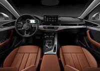 foto: Audi A4 B9 Restyling 2019_37.jpg