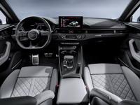 foto: Audi A4 B9 Restyling 2019_38.jpg