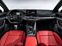 foto: Audi A4 B9 Restyling 2019_39.jpg