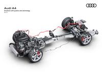 foto: Audi A4 B9 Restyling 2019_40.jpg