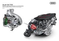 foto: Audi A4 B9 Restyling 2019_43.jpg