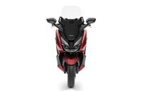 foto: Honda Forza 125i ABS 2018-2019_04.jpg