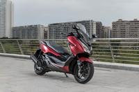 foto: Honda Forza 125i ABS 2018-2019_06.jpg