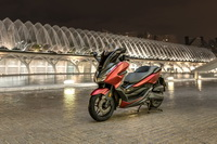 foto: Honda Forza 125i ABS 2018-2019_08.jpg