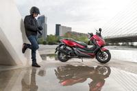 foto: Honda Forza 125i ABS 2018-2019_11.jpg