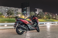foto: Honda Forza 125i ABS 2018-2019_12.jpg