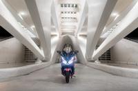 foto: Honda Forza 125i ABS 2018-2019_13.jpg