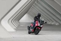foto: Honda Forza 125i ABS 2018-2019_15.jpg