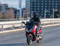 foto: Honda Forza 125i ABS 2018-2019_19.jpg