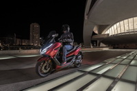 foto: Honda Forza 125i ABS 2018-2019_20.jpg