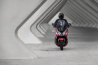foto: Honda Forza 125i ABS 2018-2019_23.jpg