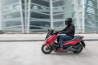 foto: Honda Forza 125i ABS 2018-2019_25.jpg
