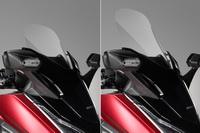 foto: Honda Forza 125i ABS 2018-2019_29.jpg