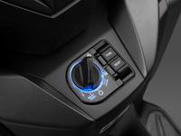 foto: Honda Forza 125i ABS 2018-2019_32.jpg