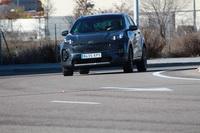 foto: Prueba Kia Sportage 2.0 CRDi 185 CV Mild Hybrid_08.JPG
