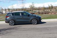 foto: Prueba Kia Sportage 2.0 CRDi 185 CV Mild Hybrid_11.JPG