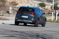 foto: Prueba Kia Sportage 2.0 CRDi 185 CV Mild Hybrid_14.JPG