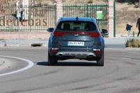 foto: Prueba Kia Sportage 2.0 CRDi 185 CV Mild Hybrid_15.JPG