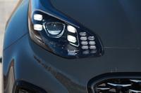 foto: Prueba Kia Sportage 2.0 CRDi 185 CV Mild Hybrid_17.JPG