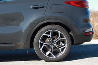 foto: Prueba Kia Sportage 2.0 CRDi 185 CV Mild Hybrid_19.JPG