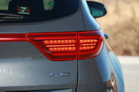 foto: Prueba Kia Sportage 2.0 CRDi 185 CV Mild Hybrid_20.JPG