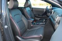 foto: Prueba Kia Sportage 2.0 CRDi 185 CV Mild Hybrid_21.JPG