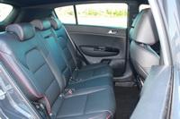 foto: Prueba Kia Sportage 2.0 CRDi 185 CV Mild Hybrid_22.JPG