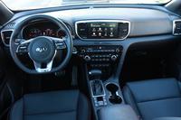 foto: Prueba Kia Sportage 2.0 CRDi 185 CV Mild Hybrid_23.JPG
