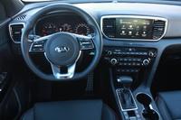 foto: Prueba Kia Sportage 2.0 CRDi 185 CV Mild Hybrid_24.JPG