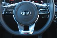 foto: Prueba Kia Sportage 2.0 CRDi 185 CV Mild Hybrid_25.JPG