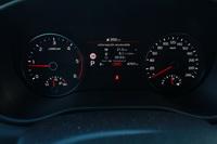 foto: Prueba Kia Sportage 2.0 CRDi 185 CV Mild Hybrid_26.JPG