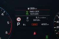 foto: Prueba Kia Sportage 2.0 CRDi 185 CV Mild Hybrid_27.JPG